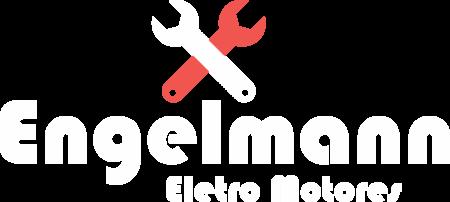 Engelmann Equipamentos